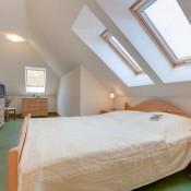 ferienwohnung-seelust-plau-schlafzimmer_large